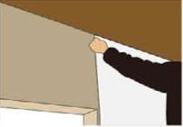 「壁・床」編:リフォーム方法のメリット・デメリット&価格比較の画像