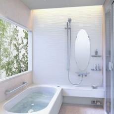 浴乾(浴室暖房換気乾燥機)を使いこなして、梅雨も寒い時期も年中快適にの画像