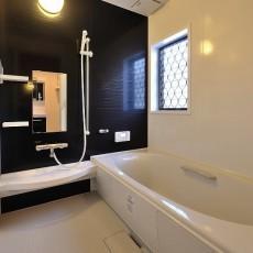 予算100万円でお風呂をリフォームする方法の画像