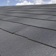 屋根の葺き替えと重ね葺きを徹底比較!それぞれのメリット・デメリットは?の画像