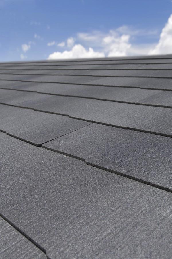屋根の葺き替えリフォームと重ね葺きを比較!メリット・デメリットを解説!