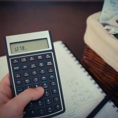 バリアフリーのリフォームをするときのお金、補助金・ローン、減税の基本の画像