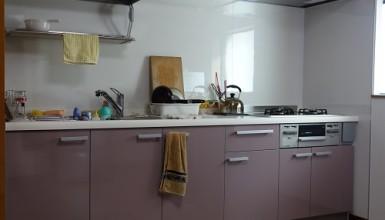 ☆素敵なキッチン☆