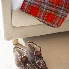冬の家の寒さ対策!部屋で暖かく過ごすために窓を工夫しようの画像