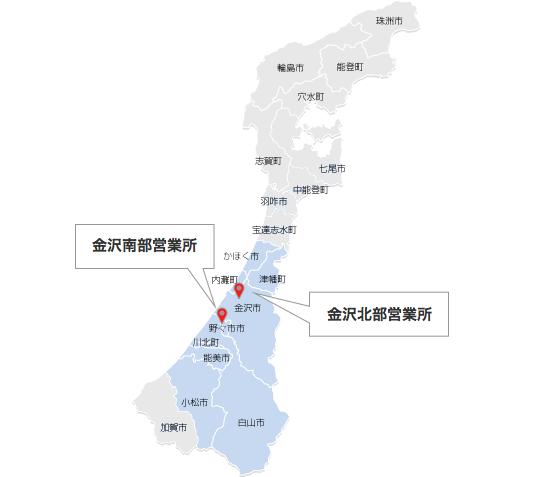 map-ishikawa