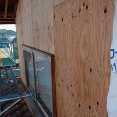 耐震リフォーム工事で重要な2つのポイントの画像