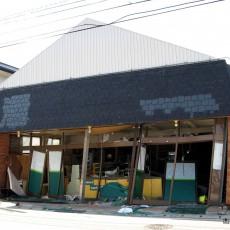 一戸建て住宅の「耐震基準 」の見直しは大地震がポイントにの画像