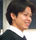 photo-sakai