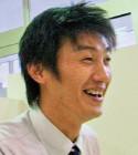 photo-yamagishi
