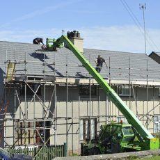 戸建住宅のための長期優良住宅化リフォーム制度。ホームインスペクションをして補助金を活用の画像