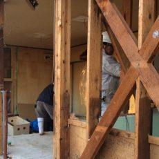 中古住宅購入時の注意点を現役のホームインスペクターが解説!住宅性能編の画像