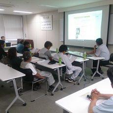 工事店様向け「6月度 施工基準・現場対応研修会」を開催しました。の画像