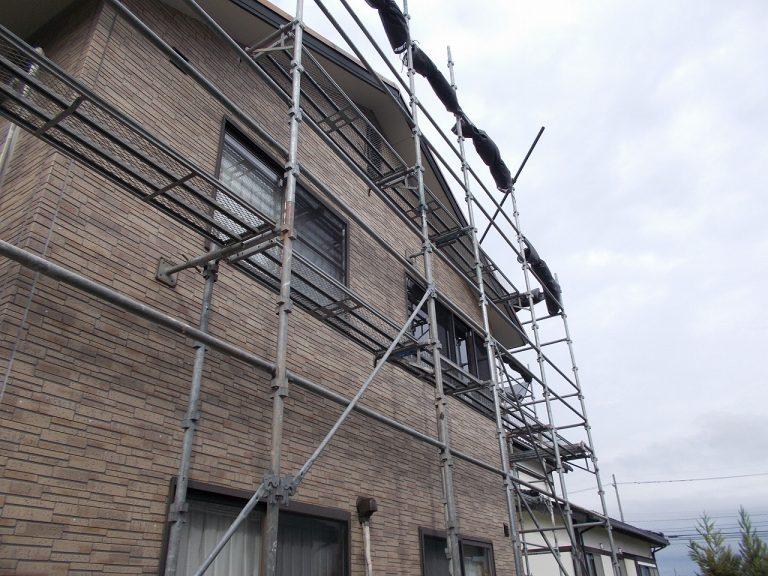 外壁窯業系サイディングの張り替えと重ね張りを比較!メリット・デメリットを解説!