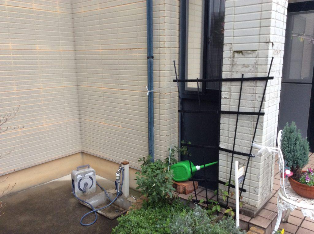 屋根・外壁カバー工法|Danサイディング施工事例