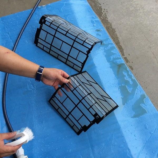 猛暑の夏におすすめしたい効果のあるエアコン節電術!あなたの使い方合っていますか?の画像