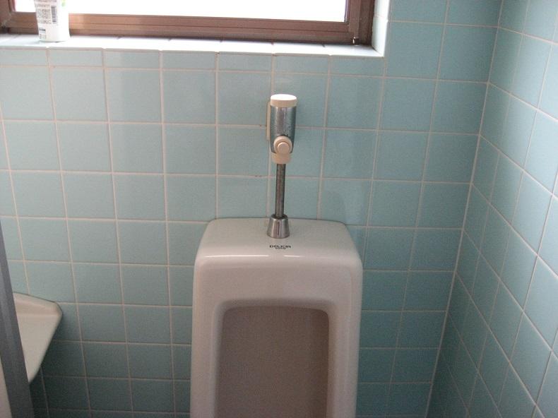 使いづらくなってしまったトイレを今のライフスタイルに合わせてリフォーム!