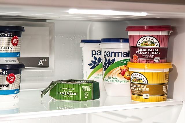 節電でもっとも効果のあるものは、冷蔵庫の買い替えの画像
