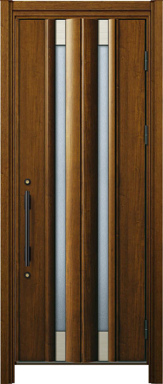 YKKapリフォーム玄関ドア「ドアリモ」の人気デザインベスト3+番外編を紹介します