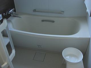 【黒部市工事完了】ユニットバス・トイレ入れ替え工事。補助金もあるよ!
