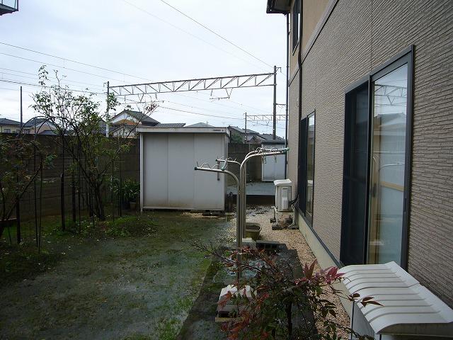 居室増築工事|2世帯同居をきっかけに