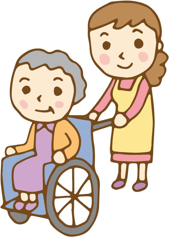 老親を見守るにはーシニア向け家事代行サービスの利用(北陸編)