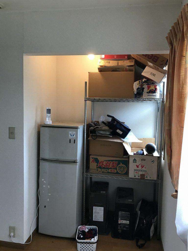 2階にトイレを設置して、より快適に暮らそう!