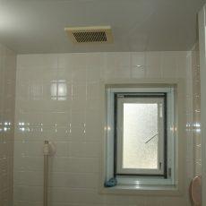 【魚津市工事完了】ヒートショック予防!「三乾王」で快適お風呂の画像