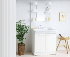 TOTOVシリーズ洗面化粧台