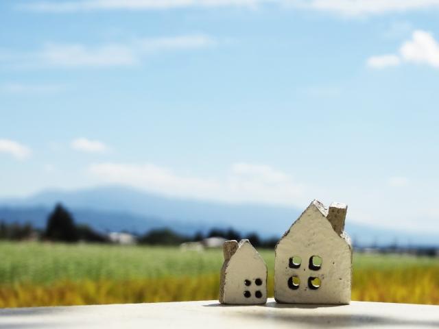 床暖房リフォーム工事にかかる費用・相場と種類と特徴