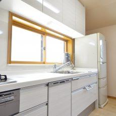2F改装工事+キッチン改装工事日誌の画像