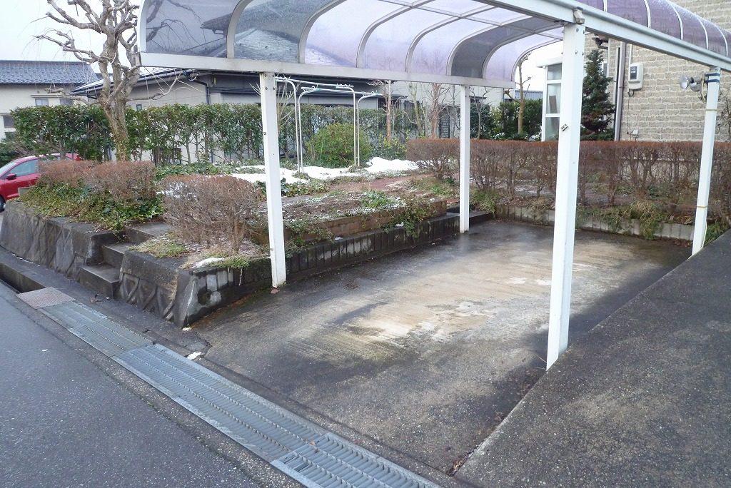 使い勝手とお手入れ軽減の為の『Re・ガーデン』工事(エクステリア工事)